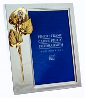 18. Picture Frame